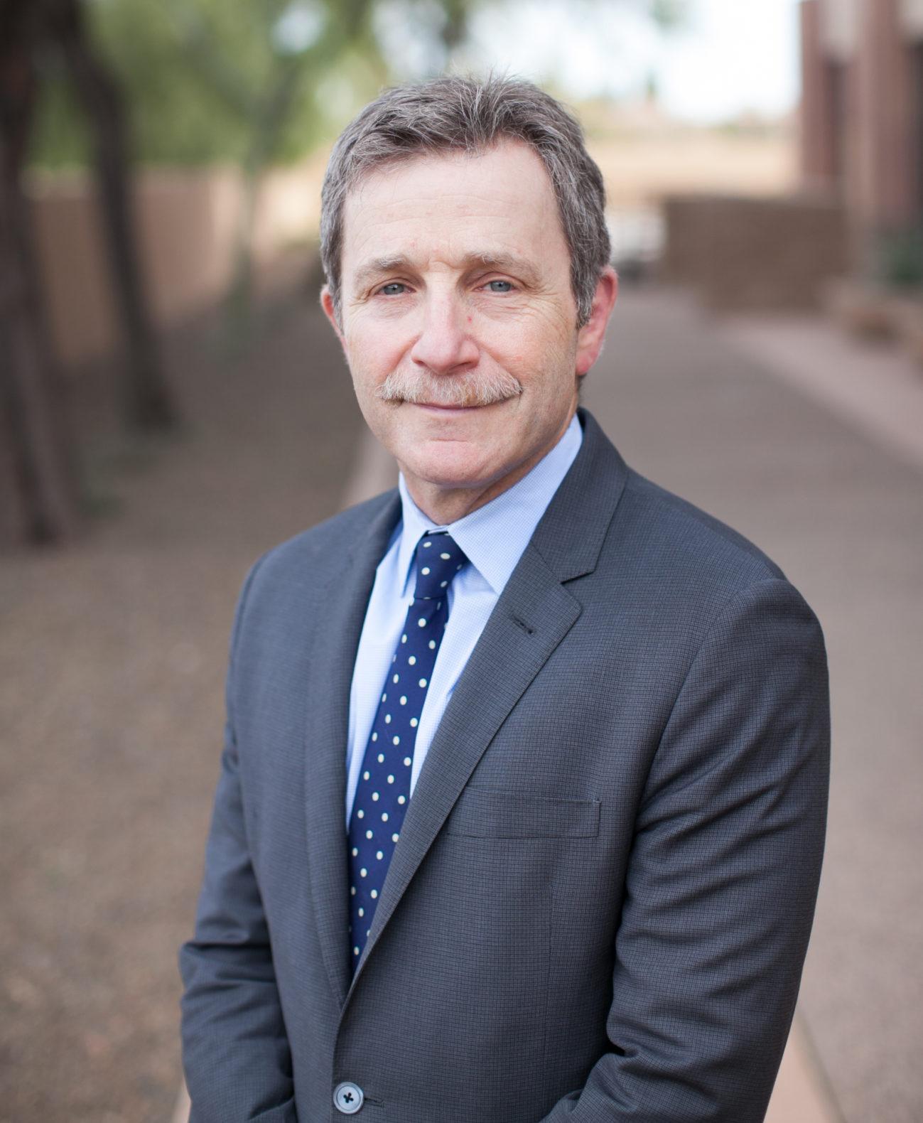 Toby R Meltzer MD