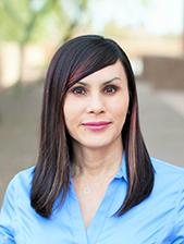 Ellie Zara Ley MD